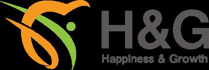 株式会社H&G